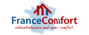 France-Comfort